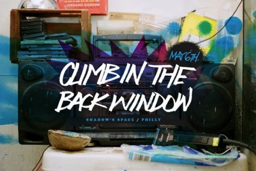 climb-in-flyer-front-small1
