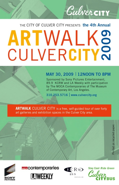 artwalk2009flyer