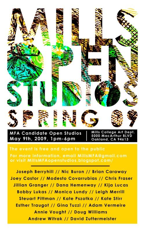 mills-spring-open-studios